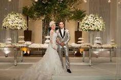 Resultado de imagem para casamento 2016