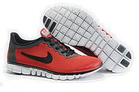 Buy Nike Free Mens Running Shoes Red Dark Grey 354574 601 with best discount.All Nike Free Mens shoes save up. Nike Air Max 2011, Cheap Nike Air Max, Nike Air Max For Women, Nike Shoes For Sale, Nike Shoes Cheap, Nike Free Shoes, Nike Shoes Outlet, Nike Free Trainer, Air Max Nike Mujer