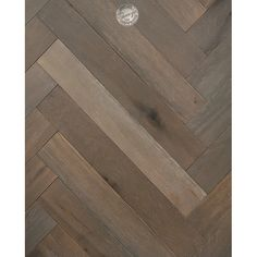 Engineered Hardwood that will look fabulous in any room in your home or office. Wide Plank Flooring, Engineered Hardwood Flooring, Wood Planks, Hardwood Floors, Tile Flooring, Rustic Contemporary, Modern Rustic, Hardwood Installation, Wire Brushes