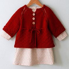 Ravelry: Springtime in Hollis by Teresa Cole