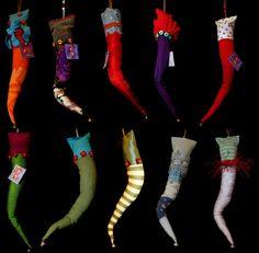 cikaowl's Cornicello, Dolls, Crafts, Fabrics, Ideas, Baby Dolls, Manualidades, Doll, Handmade Crafts