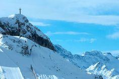 Infos zum Opening der beliebtesten #Skiorte in #österreich!  #ischgl #idalp #opening #hotelbrigitte