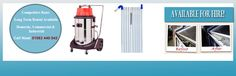 Specialist suppliers of gutter cleaning equipment from the domestic household through to industrial sectors. These pole guttering systems are the ideal add-on for any cleaning business. Our gutter cleaning poles allow easy reach for you to clean gutters faster saving the use of ladders or access equipment.http://guttercleaningsupplies.co.uk/