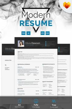 Brand Analyst Sample Resume Awesome Business Analyst Resume #business Httpswww.motocmscvbuilder .