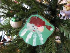 Christmas at Ceres Childcare & Preschool