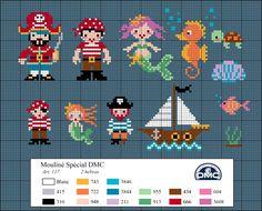 Piratas+-+Chart+copia.jpg 1.600×1.293 piksel