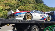 Martini Racing, Ferrari, Vehicles, Car, Automobile, Autos, Vehicle