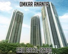 http://www.classifiedads.com/real_estate_services-ad196871870.htm  Omkar Ananta Goregaon Features  Ananta,Omkar Ananta,Omkar Ananta Goregaon,Omkar Ananta Goregaon Mumbai,Omkar Ananta Mumbai,Omkar Ananta Omkar,Omkar Ananta Pre Launch,Omkar Ananta Rate,Omkar Ananta Price,Omkar Ananta Rates,Omkar Ananta Prices,Omkar Ananta Floorplan,Omkar Ananta Location,Omkar Ananta Brochure,Omkar Ananta Amenities