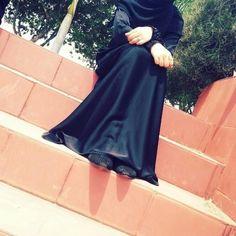 classy, hijab, and muslim image