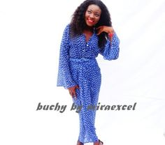 Oleku twist, iro and buba chiffon by buchy by miraexcel. purchase from buchybymiraexcel.com