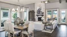 Find new homes in Montebello. Search floor plans, school districts, get driving directions and more for Montebello homes in Austin, TX. Austin Real Estate, Luxury Real Estate, Austin Homes, Austin Tx, Living Spaces, Living Room, Siena, Dream Bedroom, Ideal Home