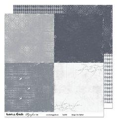 107451 - Symfoni-blå