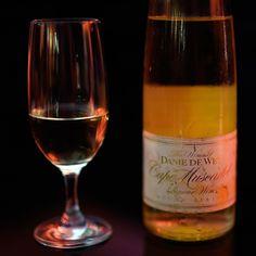 Para acompanhar as obras de arte comestíveis do @tasteitrestaurante Danie de Wet  Cape Muscadel um delicioso vinho de sobremesa produzido na África do Sul e classificado por John Platter com impressionantes 4.5 estrelas. Amanhã tem a matéria completa no blog!!!! - - - - - - - -  @accorhotels_br @accorhotels @leclubaccorhotels  #PullmanIbirapuera #TasteIt #accorhotels #wes2travel #tasteitrestaurante #pullmanlife #pullmanspibirapuera #happyhour #leclubaccorhotels #leclubaccor #leclub #sp…
