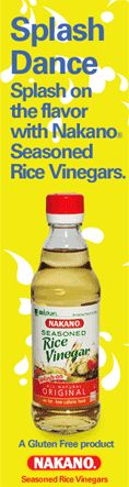 Vinegar Tips - Vinegar uses for your Car