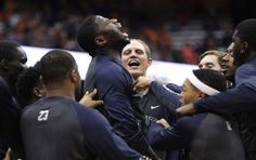 Mid-major roundup: Monmouth, UT-Arlington making noise = With a little stroke of the basketball gods' sword, last week's Mid-Major Roundup merges incredibly well with this week's. In last week's installment, we took a look at how the East Tennessee State Buccaneers were.....