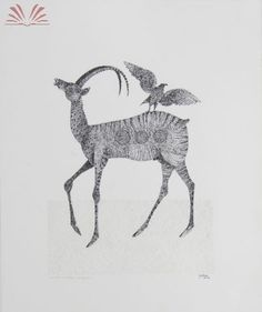 Catálogo das Artes - Preço e Cotações de Obras de Arte - Jarbas Juarez - Jarbas…
