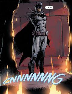 Batman Story, Son Of Batman, Batman Family, Batman Art, Damian Wayne Batman, Cassie Sandsmark, Jon Kent, Talia Al Ghul, Killer Croc