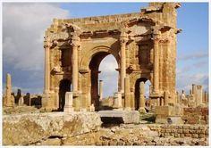 agence de voyages Algérie