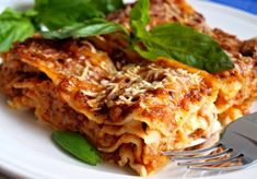 Recept : Lasagne plněné masovo-rajčatovou směsí | ReceptyOnLine.cz - kuchařka, recepty a inspirace