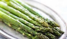 The Top 8 Health Benefits Of Asparagushttp://homehealthbeauty.in/wp-content/uploads/10-benefits-of-asparagus.jpg