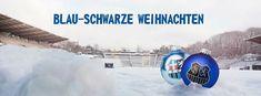 #Jean #Claude #Gerhard #empfiehlt 1. #FC #Saarbruecken s #News #to #the ... Jean-Claude #Gerhard #empfiehlt 1. #FC Saarbrueckens #News #to #the group: 1. #FC #Saarbruecken 2017/18.  #FC #Saarbruecken / #Saarland | Jean-Claude #Gerhard #empfiehlt 1. #FC Saarbrueckens #News #to #the ... http://saar.city/?p=81100