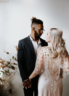 A styled photoshoot created for Baltimore Weddings Magazine. Brewery Wedding, Baltimore Wedding, Washington Dc Wedding, Brooklyn, Nyc, Photoshoot, Couple Photos, Couples, Hair