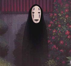 Chihiros Reise ins Zauberland - Hayao Miyazaki