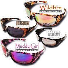 Moonshine Muddy Girl Camo | 1000x1000.jpg
