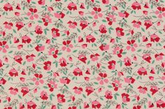 Hey, I found this really awesome Etsy listing at https://www.etsy.com/listing/235314007/laurene-sinema-oop-fabric-for-south-sea