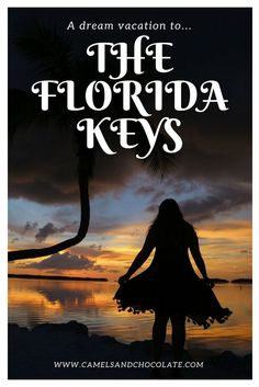 Planning the Ultimate Vacation to the Florida Keys which includes beach time, six toed cats, colorful cocktails, caribbean vibes, a Turtle Hospital, amazing seafood and, of course, lots and lots of Key Lime Pie. A few days in the Florida Keys offers the u