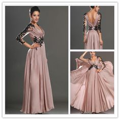 Cheap dress ball gown, Buy Quality dress clutch directly from China dress may Suppliers: Here isthe productyou can choosecustomcolorsSize measurement methodsMeasurement StandardsIt is highly