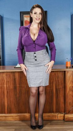 Angela trona california dating profile