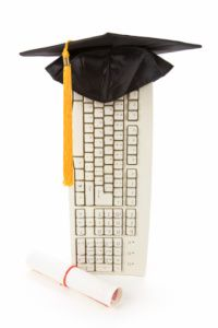 Online Nutrition Degree - http://healthbeat2013.com/online-nutrition-degree/