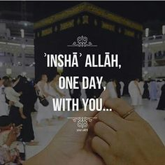 In Sha Allah Ammeen. Muslim Couple Quotes, Cute Muslim Couples, Muslim Quotes, Love Husband Quotes, Cute Love Quotes, Romantic Love Quotes, Islamic Love Quotes, Islamic Inspirational Quotes, Islamic Images