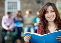 Getting into university can be expensive and we all know that educational loan wouldn't last. Fortunately with a little knowledge you can make use of the advantages of being a student and have a plenty of savings on your pocket than you could even imagine.   Find out more!