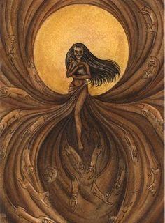 deusa bastet - Pesquisa do Google