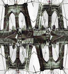 johanna Louvet (Tous droits réservés).Photos de New york 2012.