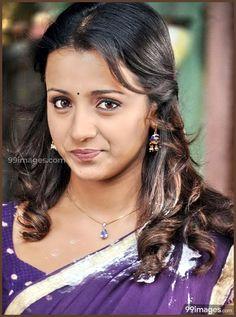 Trisha Krishnan Cute HD Photos (1080p) - #3790 #trishakrishnan #actress #kollywood #tollywood Cute Beauty, Beauty Full Girl, Beauty Women, Women's Beauty, Indian Film Actress, South Indian Actress, Indian Actresses, Bollywood Girls, Bollywood Actress