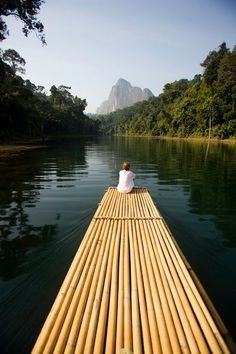 Relax in Paradise Khao Sok National Park, National Parks, Yoga Thailand, Landing Page Inspiration, Evergreen Forest, Rafting, Southeast Asia, Cambodia, Laos