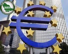 ثبات معدل التضخم في منطقة اليورو http://www.watny1.com/316403.html