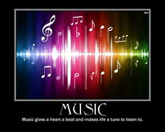 Music Lyrics, Anniversary Cards, Greeting Cards, Neon Signs, Rainbow, Words, Motivational, How To Make, Marriage