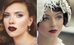 Maquiagem para noivas: a make certa para você 0Olá noivinha! Tudo bem?! Hoje o nosso post é sobre um assunto que amo mais do que chocolate: MAQUIAGEM! E quando falamos de maquiagem para noivas, ...