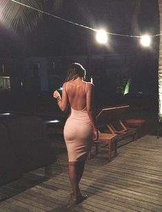 dress, fashion, and girl Bild