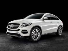 An innovation in the Powerful engines and dashing looks of #MercedesBenz #GLE For Engines: www.usedenginesforsale.co.uk/u-make.asp?part=used-mercedes-engine
