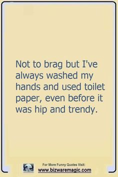 Top 14 Funny Quotes From Bizwaremagic - funny jokes Hilarious Memes, Haha Funny, Funny Stuff, Woman Quotes, Life Quotes, Have A Laugh, Just For Laughs, Laugh Out Loud, Sarcasm