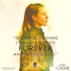 Spylight curates the most influential fashion in Hollywood - Shop looks worn by your favorite characters from The Age of Adaline. Buy the clothes from The Age of Adaline! Ryan Reynolds Age, Blake Lively Ryan Reynolds, Harrison Ford, Movies Showing, Movies And Tv Shows, Für Immer Adaline, Age Of Adaline, Chick Flicks, Movie Lines