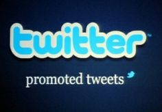 give you 100 Twitter Retweets or 100 Twitter Favorites