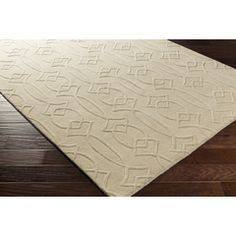 ATT-2000 - Surya | Rugs, Pillows, Wall Decor, Lighting, Accent Furniture, Throws, Bedding