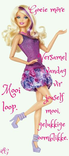 Goeie More, Morning Blessings, Afrikaans, Strapless Dress, Beautiful Pictures, Formal Dresses, Sayings, Quotes, Style