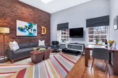 356 W 23rd St APT 4A, New York, NY 10011 2 beds 1 bath -- sqft $799,000